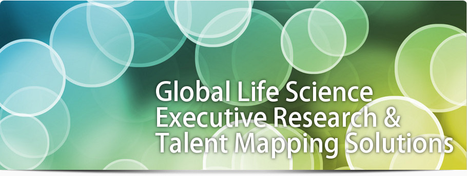 life-sciences-executive-research